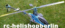 rc-helishopberlin